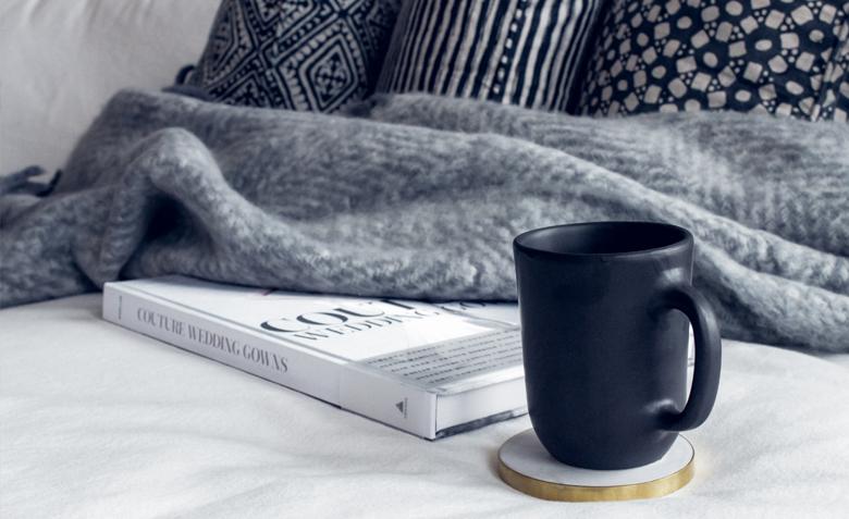 Hoe gezond is een elektrische deken?