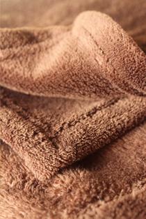 Zijn elektrische dekens gevaarlijk?